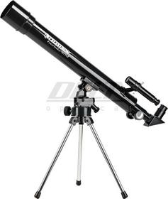 Celestron Teleskop PowerSeeker 50AZ Table Top (21009) D