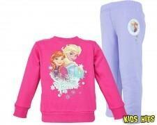 Frozen Dres Frozen