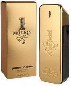 Paco Rabanne 1 Million Woda toaletowa 50ml