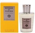 Acqua Di Parma Colonia Intensa 200 ml żel pod prysznic