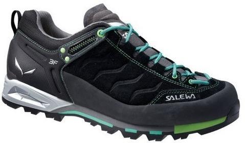 Salewa MTN Trainer GTX 63412-0944 czarny