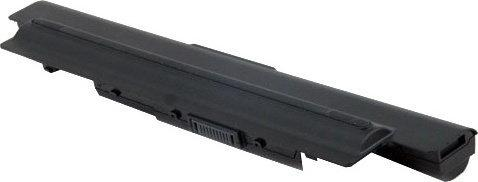 Dell 451-12104