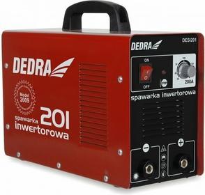 Dedra DESi201