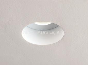 Astro Lighting Oczko halogenowe IP65 TRIMLESS 12V ( 5623)
