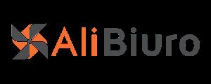 Sklep Internetowy AliBiuro.pl