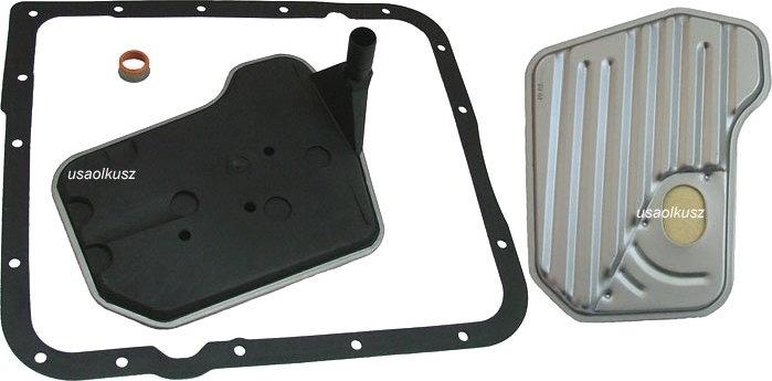 ProKing Filtr oleju skrzyni biegów Chevrolet Trail Blazer