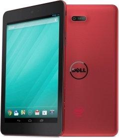 Dell Venue 8 2gen. 16GB