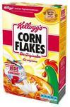 Kelloggs Corn Flakes 375g