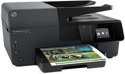 Opinie o HP Officejet Pro 6830
