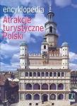 Encyklopedia. Atrakcje turystyczne Polski