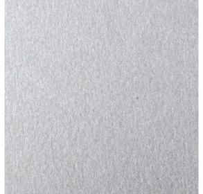 Papier ozdobny FREE STYLE Metalic biały 250g/m2 25 FS33/A4/GAD250/01