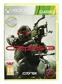 Crysis 3 Classics Hits 2