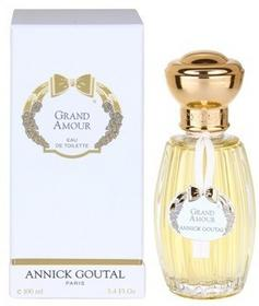 Annick Goutal Grand Amour woda toaletowa 100ml