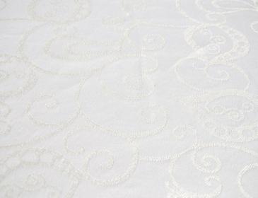 Frankhauer Pokrowiec Margrita 120 x 200