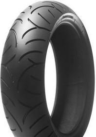 Bridgestone BT 021R 160/60R17 69