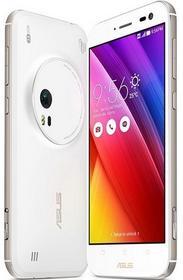 Asus Zenfone Zoom ZX551ML Biały