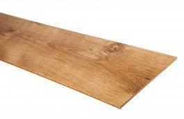 Panel laminowany podłogowy AC4 8mm 1.996m2 Dąb Winny