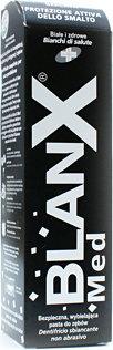 Blanx Blanx Med Aktywna Ochrona Szkliwa 100 ml