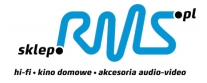 sklep.RMS.pl