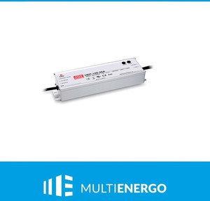 Mean Well Zasilacz LED HEP-100-12A 100W 12V 8,34A