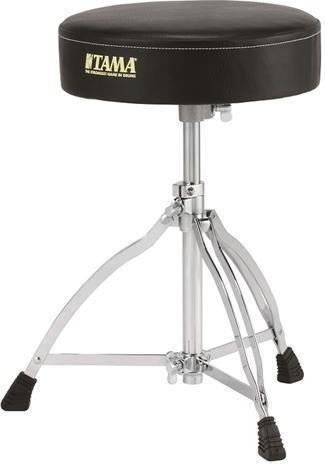 TAMA Stołek perkusyjny HT 130 Standard HT-130