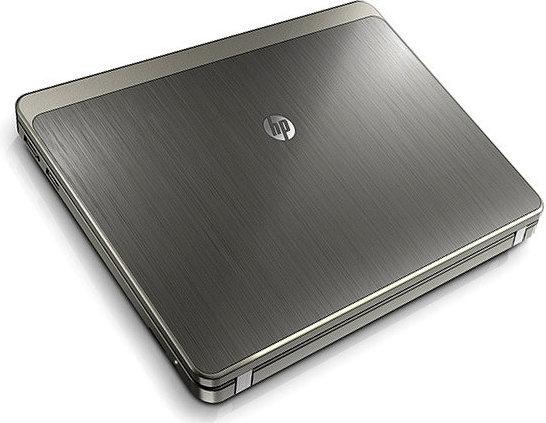 "HP ProBook 4530s XX958EA 15,6"", Core i3 2,1GHz, 3GB RAM, 320GB HDD (XX958EA)"