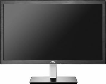 AOC i2476Vwm