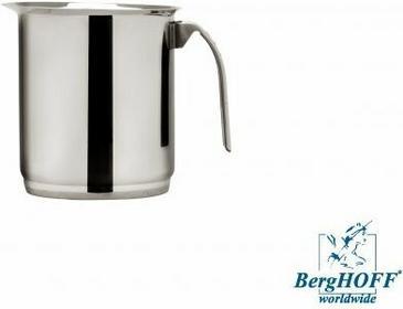 Berghoff garnek Na Mleko Orion 1,5L 1110059