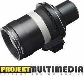Panasonic Obiektyw ET-D75LE20