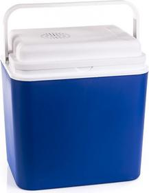 Atlantic Hot&Cold 30 l