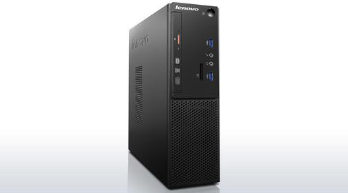 Lenovo Essential S510 SFF (10KY000SPB)