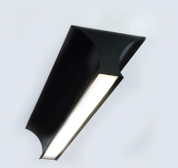 BPM Lighting BPM lampa wisząca Alexia 10175.03 IP33