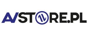 AVstore.pl