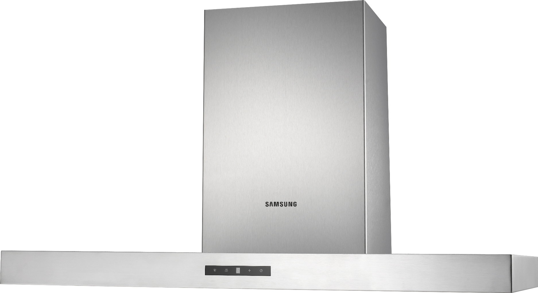 Opinie o Samsung HDC9C55TX