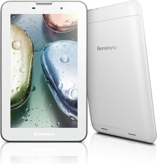 Lenovo A3000 4GB 3G (59-366231)