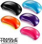 Opinie o Tangle Teezer Salon Elite