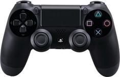 Opinie o Sony DualShock 4