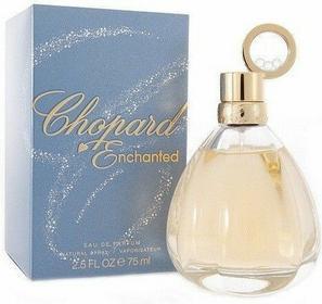 Chopard Enchanted woda perfumowana 50ml