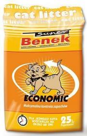 Benek Super Economic 25 l