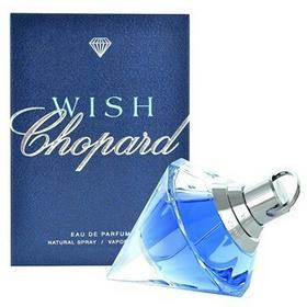Chopard Wish woda perfumowana 30ml