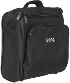 BenQ Do projektorów MX760/MS612/MX613/710/711/501 5J.J3T09.001