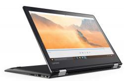 Lenovo IdeaPad Yoga 510 256GB Czarny (80VC001MPB)