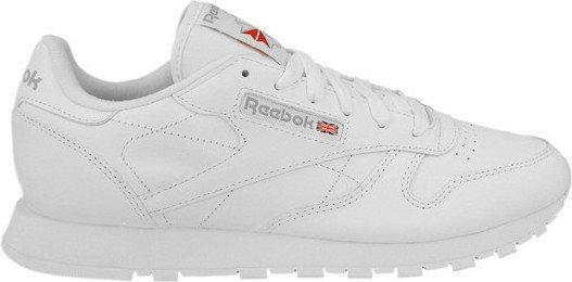 Reebok Cl Leather 50151 biały