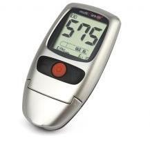 BSI MultiCare In do pomiarów glukozy, cholesterolu i trójglicerydów GIMA 23966||Aparat MulticareIN /glukoza, cholesterol, trójgli/