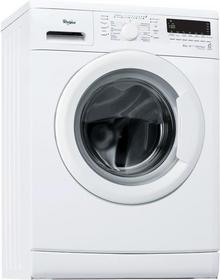 Whirlpool AWSP 63013 P