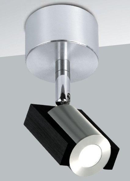 Elkim Plafon SP9011 IP20