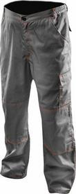 NEO-TOOLS spodnie robocze 81-420-L
