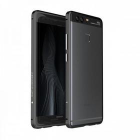 Huawei LUPHIE ALUMINIUM BUMPER P9 LITE BLACK