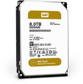 Western Digital Gold WD8002FRYZ