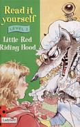 praca zbiorowa  Little Red Riding Hood